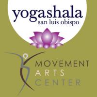 @ SLO Movement Arts